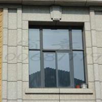 供应临街住宅窗户