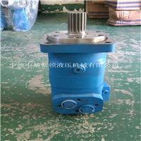 供应J6K-490非开挖钻机 钻机动力头油马达