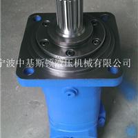 供应J6K-800钻机动力头液压马达