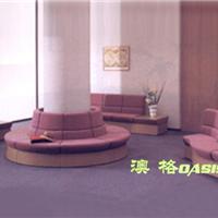 酒店大堂沙发尺寸/酒店大堂沙发生产厂家