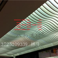 八和铝方通/工程材料采购首选/铝方通厂家