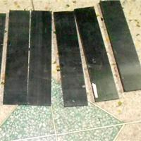 PPSU板―(黑色、蓝色、灰色)―PPSU棒