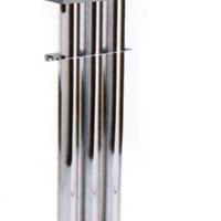 碱性清洁剂专用SUS304加热器