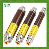 供应SDLAJ(XRNT-10kv-40A高压熔断器