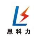 武汉思科力科技有限公司