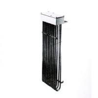 供应磷酸化物清洁剂专用加热器