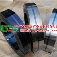 供应50crvA锰钢片|50crvA锰钢带