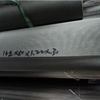 316耐高温不锈钢网80目 耐腐蚀筛网片