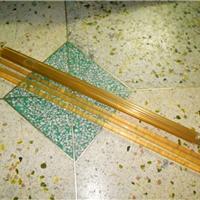 PSU棒、黑色聚砜棒,供应:茶色半透明PSU棒