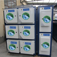 供应北京油烟净化设备批发排烟风柜厂家价格