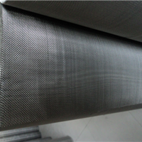304加厚不锈钢筛网 大丝耐用过滤网片