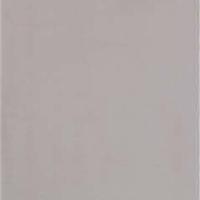 供应深圳建筑陶瓷薄板纯色系列PCS811