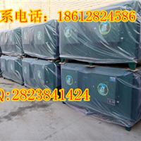 黄山-滁州油烟净化器厂家价格优惠大促销