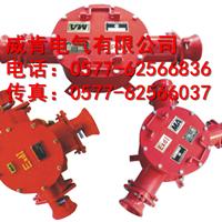 BHG1-400/10-2G