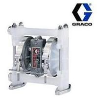 供应GRACO隔膜泵