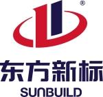 东莞市新标建材科技有限公司