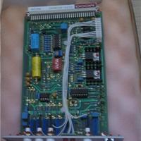 供应MOOG-0005 比例阀D691-2702G
