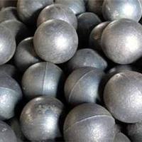 生产选矿专业球磨机钢球/耐磨钢球/