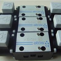 供应阿托斯电磁换向阀DHI-0613-X 24DC