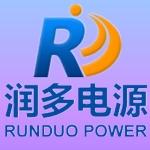 深圳市润多科技有限公司
