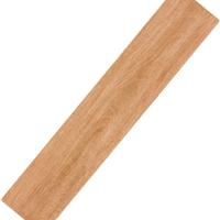 供应佛山木纹砖厂家