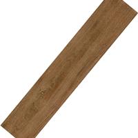 供应佛山木纹砖批发