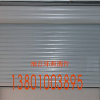 北京欧式卷帘门,北京欧式卷帘门维修厂家