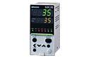 供应山武SDC35温控器