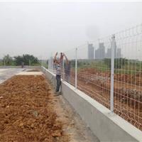 供应蔡甸区农庄外围钢丝网汉川铁丝网新闻