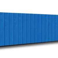 供应(厂家直销)围墙