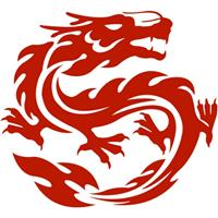 河北港龙科技开发有限公司