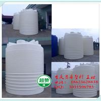 供应西藏尼木县水泥助剂储罐