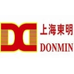 上海东明动力设备有限公司