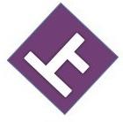 上海紫上工业化设备有限公司