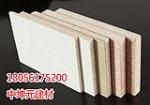 供应安徽A1级防火板、耐火板、玻镁板