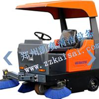 河南扫地机,郑州驾驶式扫地机