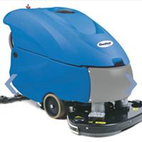 供应全自动洗地机,大型手推式洗地机