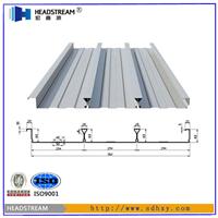 【【钢结构楼层板价格】钢结构楼层板厂家】