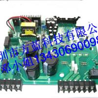 深圳多层板PCB打样公司