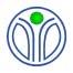 杭州力源水处理设备有限公司