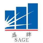 深圳市大盛光电科技有限公司