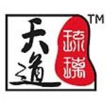 深圳市天道琉璃工艺品有限公司