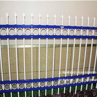 博盾护栏栅栏围栏围墙栏锌钢护栏铝合金护栏