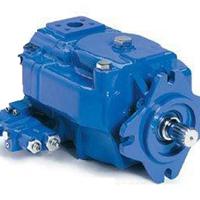 正品销售威格士pvh074柱塞泵