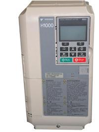 ���� ACS800-01-0006-3 P901 ABB��Ƶ��