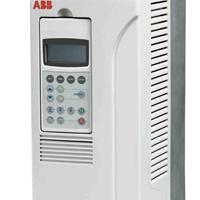ACS800-04-0490-3 P901 ���� ԭװ�ֻ�