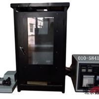GJL-2型钢结构防火涂料小样试验炉隧道法