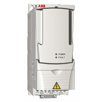 ���� ACS800-01-0011-3 P901 �ֻ���Ӧ