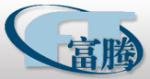 广州市富腾建材有限公司