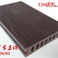供应生态木木塑地板使用年限
